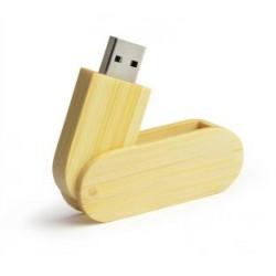 10szt x Pamięć USB 8GB z Garwerem